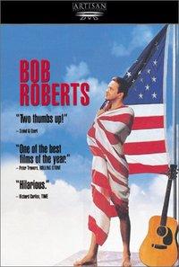 Bob_roberts_1